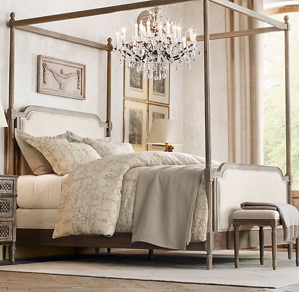 10 best duvet images on pinterest duvet covers 13064 | ef617f4fa2a09d7704308284a42d9ac5 restoration hardware bedroom crystal chandeliers