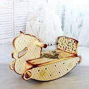 Магазин мастера Golovanova Mariia: часы для дома, шкатулки, баночки для специй, гребни, расчески, для подростков