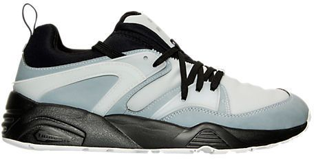 Puma Men's Blaze of Glory Tech Casual Shoes