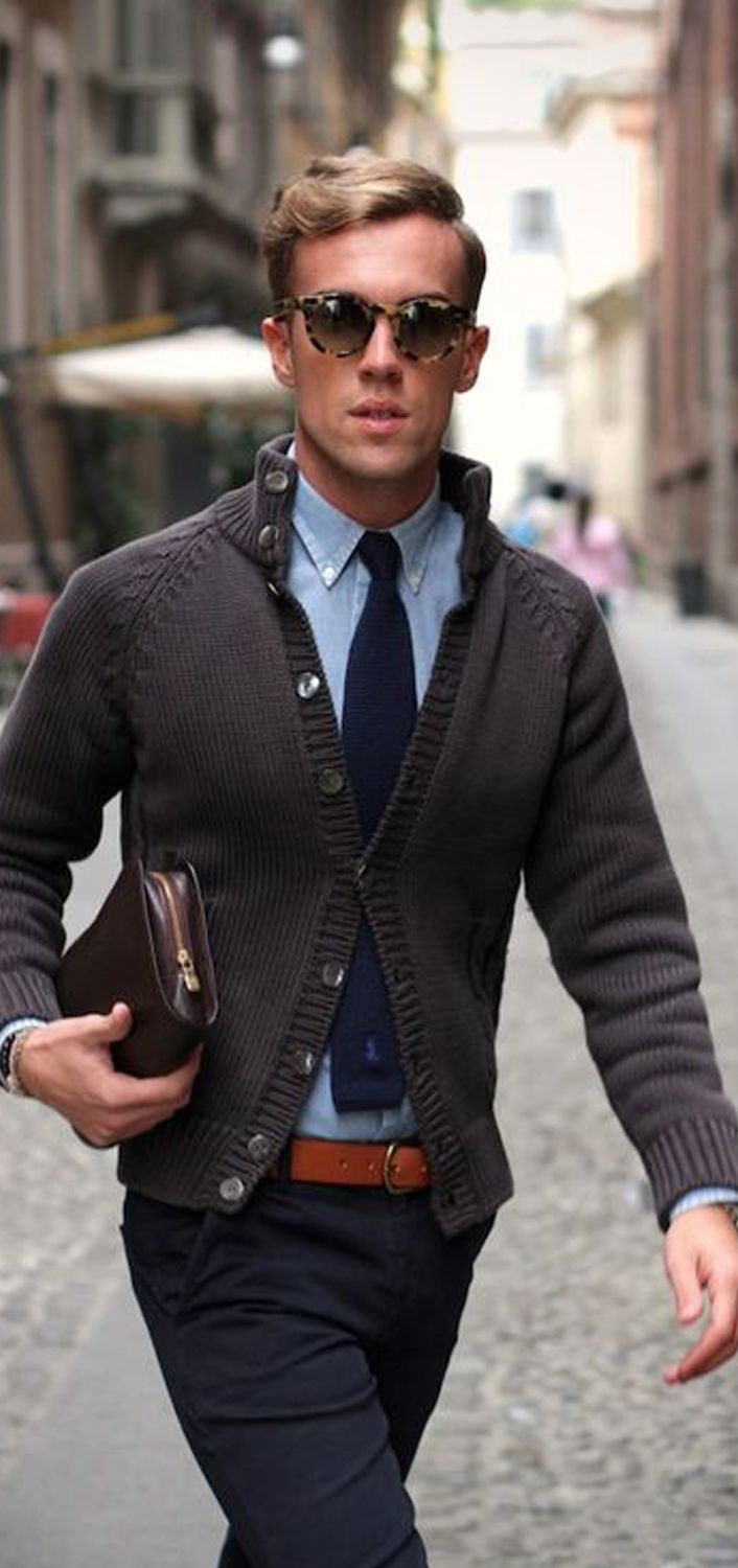 Fashion For Me: More Suits, #menstyle, Style And Fashion For Men @ Http