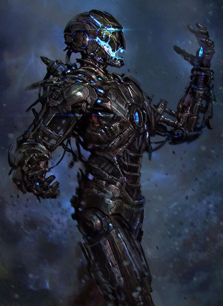 Avengers Age of Ultron Concept Art | Tumblr