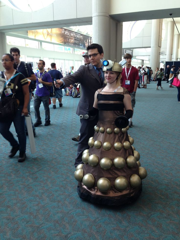 Image result for divergent cosplay