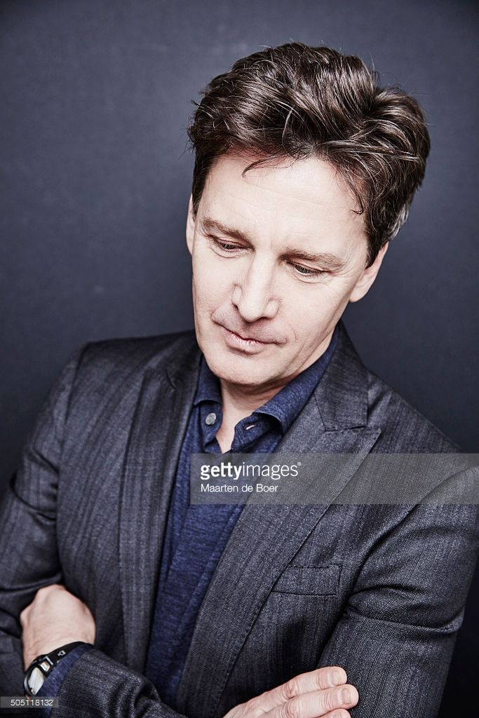 Best 20+ Andrew Mccarthy ideas on Pinterest | Molly movie ... Andrew Mccarthy