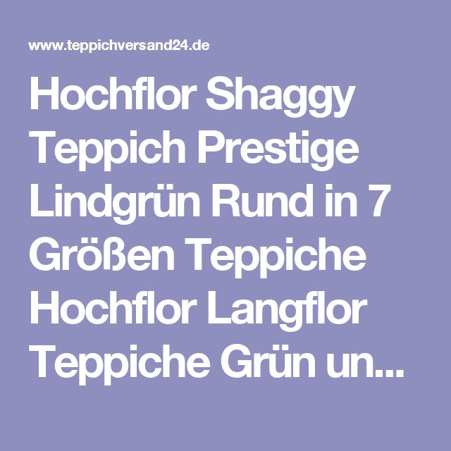 25+ best ideas about Teppich grün on Pinterest  Grüne