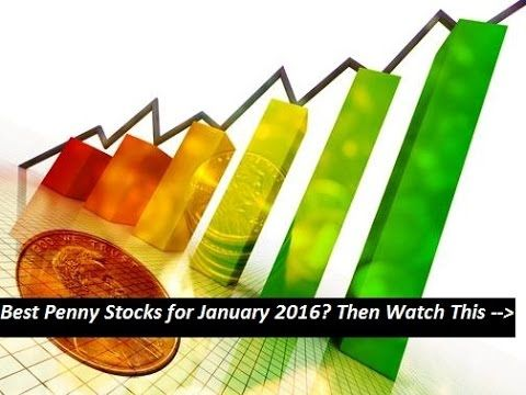 Best Penny Stocks To Buy January 2016|Top Penny Stocks To Watch January 2016|Hot Penny Stocks - http://www.pennystockegghead.onl/uncategorized/best-penny-stocks-to-buy-january-2016top-penny-stocks-to-watch-january-2016hot-penny-stocks/