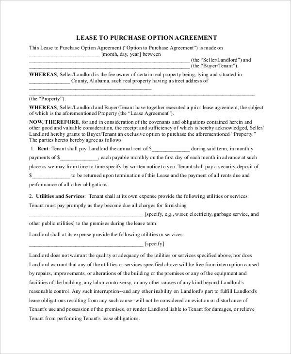 Sample Of Purchase Agreement You Will Never Believe These Bizarre Truth Of Sample Of Purch Lease Agreement Free Printable Purchase Agreement Contract Template