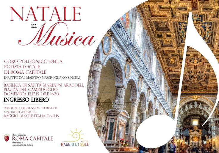 Portfolio Italia Onlus A5