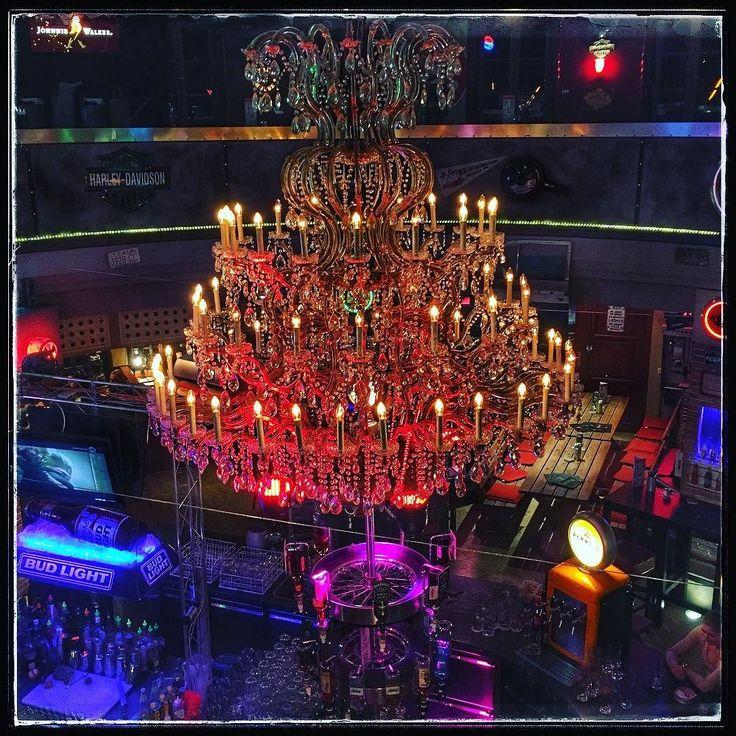 Noch alle Kerzen am Leuchter..? Juhp Geburtstagsfeier ohne Ausfälle überstanden... https://089DJ.com #089DJ #perkins #djmünchen #topdjmünchen #eventdj #djservice #münchen #wedding #geburtstagsparty #munich #amazing #hochzeitsmusic #eventservice #partyforall #djbooking #djmix #mixtape #livemix #livemixing #deephouse #independent #picoftheday #like4like #follow4follow #instagood #musicmonday #followme #instadaily #instalike #followmetoo