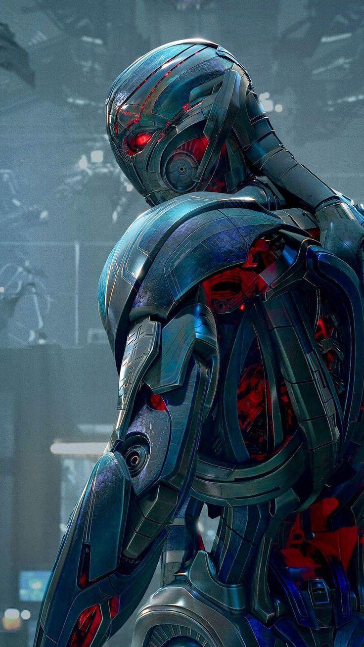 Avenger Endgame Wallpaper iPhone