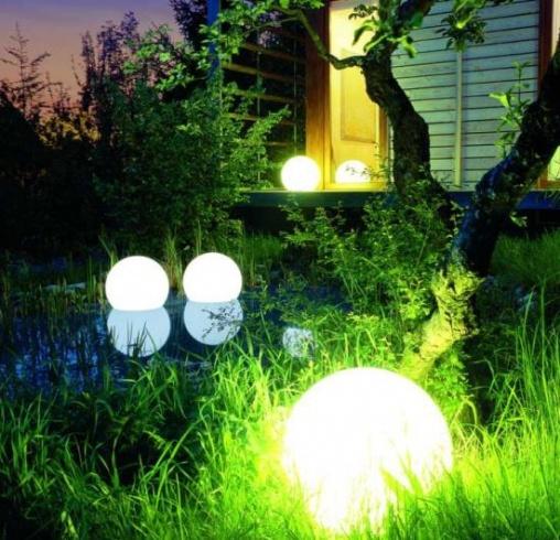 Pin di Jaco Swart su OUTDOOR LIGHTING Arredamento