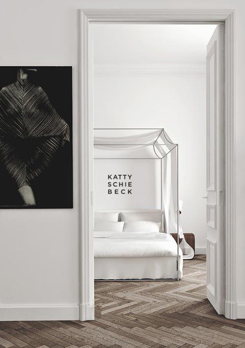 ... Slaapkamer op Pinterest - Slaapkamers, Moderne Slaapkamers en