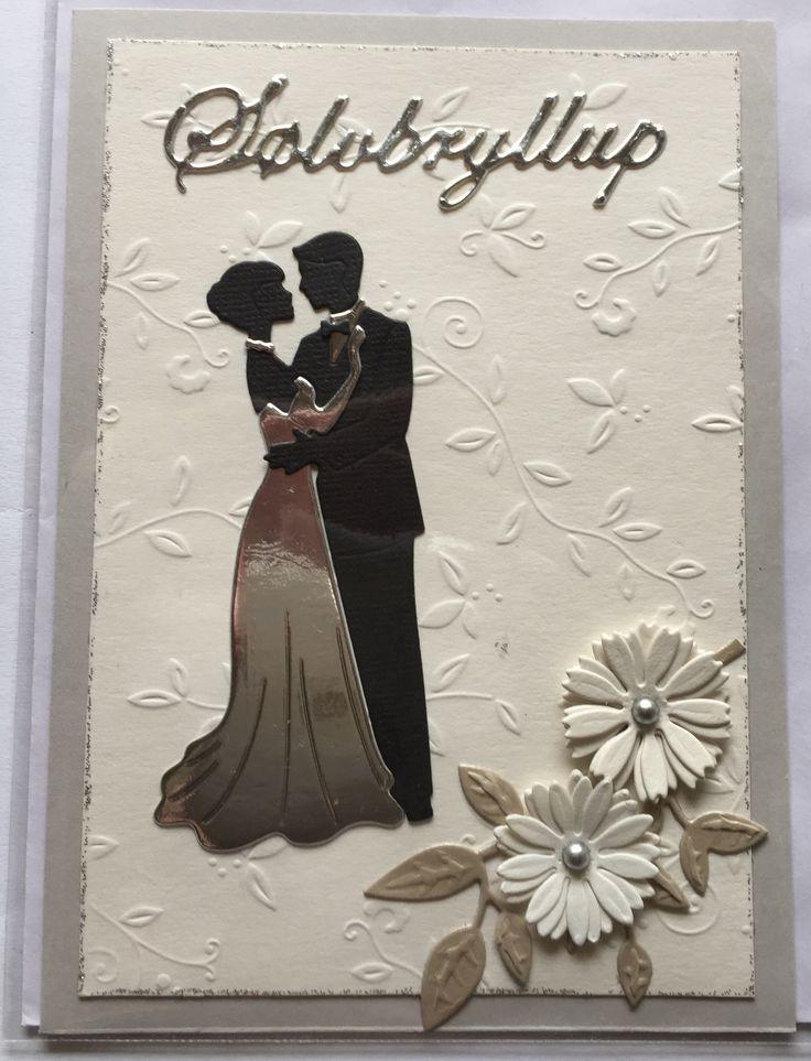 wedding anniversary greeting cardhusband%0A S  lvbryllups kort  Aniversary card    Anniversary CardsSilver WeddingsWedding