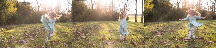Little girl spinning in a field, Sibling Photography, Brother and sister photo, Sibling posing, family of 4 photography, Fall and Winter outdoor photography, Family photography,