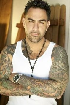 Chris Nunez (Girlfriend Married Fight Wiki Age Handcrafted)