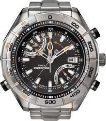 Timex Expedition Men's E-Altimeter T49791