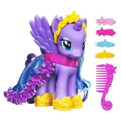 52 Best Images About Katelynn 39 Doll House My Little Pony On Pinterest