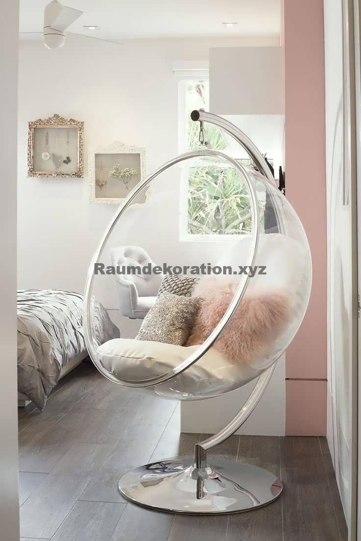 Room Decor – Coole Gimmick z. Hd. Ihr Zimmer 6 Fantastische süße Sachen z. Hd. Ihr Schlafzimm…