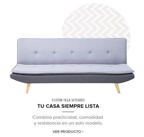 10 best dormitorios casa falabella 2016 images on On falabella argentina muebles
