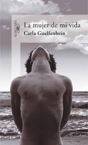 Carla Guelfenbein es una de las escritoras chilenas más leídas y sus libros han figurado repetidamente en las listas de los más vendidos dentro de Chile.  No de pedido: CH863 G925M 2006