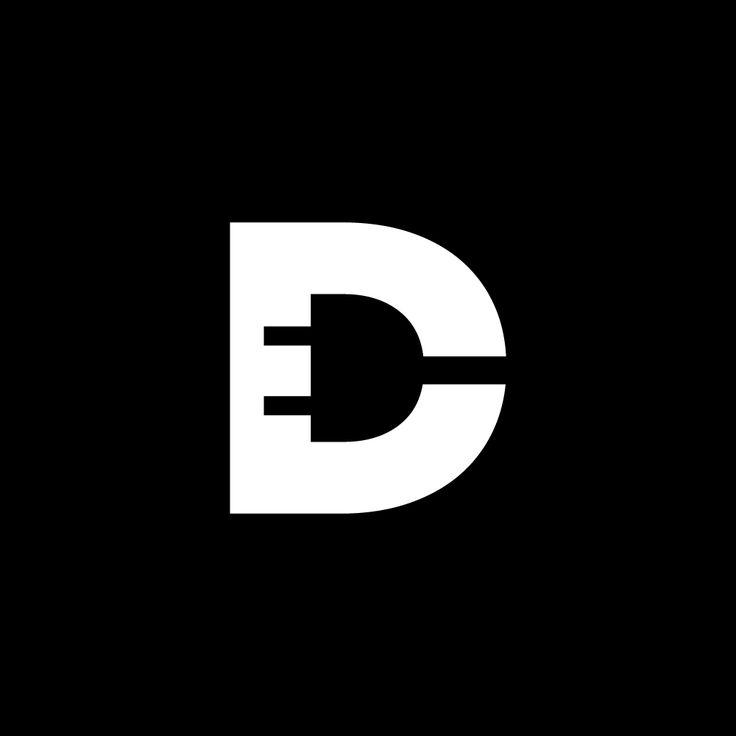 11 Best Logos Images On Pinterest Design Web Design