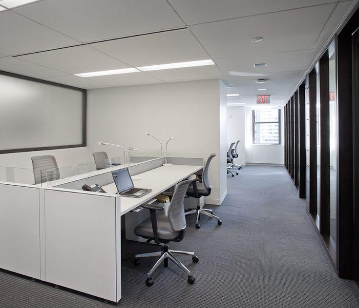 Private Investigator Manhattan Office