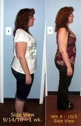 Purchase HCG Diet drops from the source and receive Free UPS Next Day Air Delivery. Order today, get it tomorrow, at no extra cost. The HCG diet is the ideal way to lose weight quickly. We offers all the information about HCG drops, and the HCG diet. Visit us at http://www.Officialhcg.org
