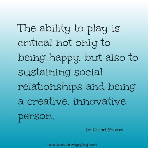 206 Best Importance Of Play Images On Pinterest Toddler