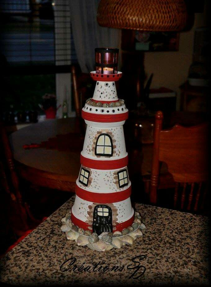 414 best pots deco phares bougies et autre lumi res images on pinterest candle sticks bubble. Black Bedroom Furniture Sets. Home Design Ideas