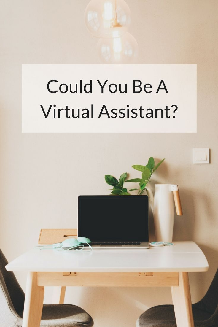 Over on Confessions of a Single Mum, I am doing a mini-series on working from home. As part of the series, I am looking at jobs Mums can realistically do from home. No envelope stuffing or dodgy sounding phone calls. Just realistic ones that actually pay money, decent money. So today I am asking if your one of those with a yearning to work from home, be your own boss, master of your destiny....have you got what it takes to be a Virtual Assistant?  Psssttt - the answer is you probably have…