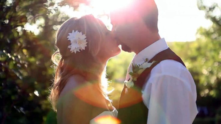 At the time of #wedding celebrations, families and friends of the #bride and #groom have to bear several expenses and at that time they look for ideas that save their hard earned money without compromising on the quality. So they hire #video production company of #Sydney #Melbourne to capture their wedding in the form of #videos.