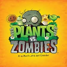 plan & zombies