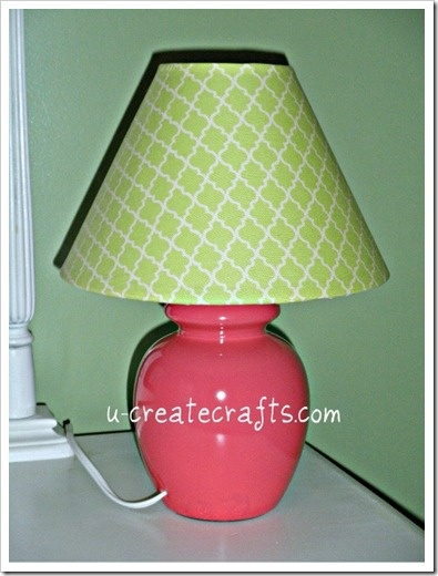 17 best ideas about cheap lamp shades on pinterest cheap lamps lamp. Black Bedroom Furniture Sets. Home Design Ideas