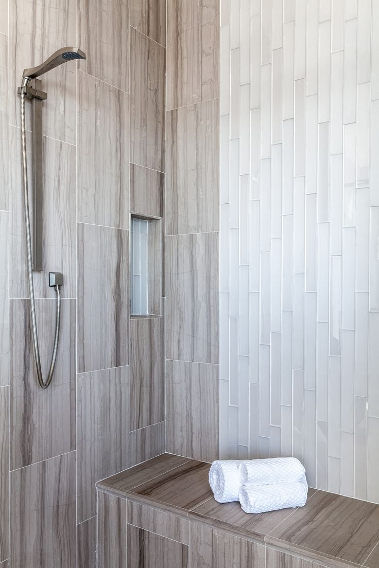 377 best spaces emser tile baths images on pinterest tile bathrooms tile flooring and mosaic