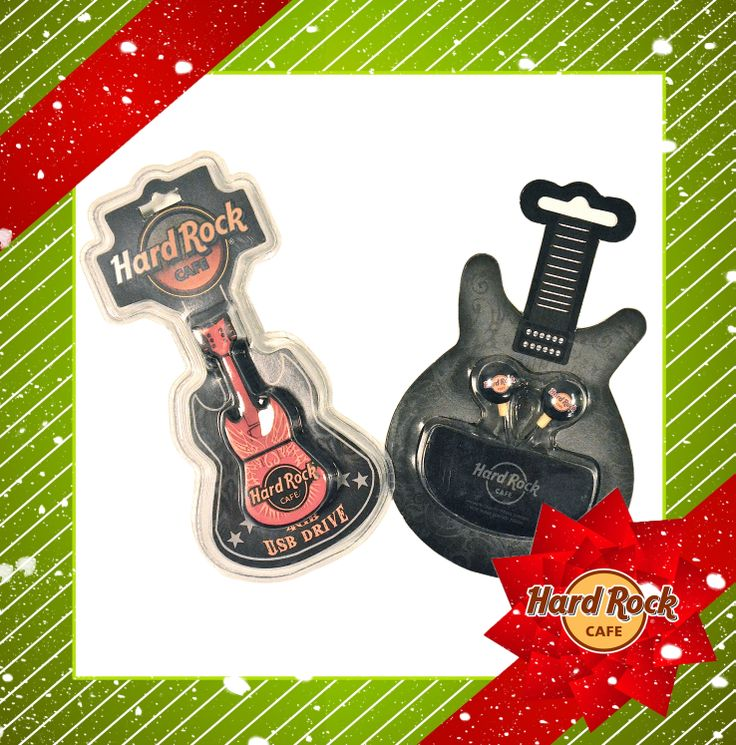 #USBDrive #Auricolari #PennaUSB #GiftIdea #IdeaRegalo #Natale #Christmas 2013