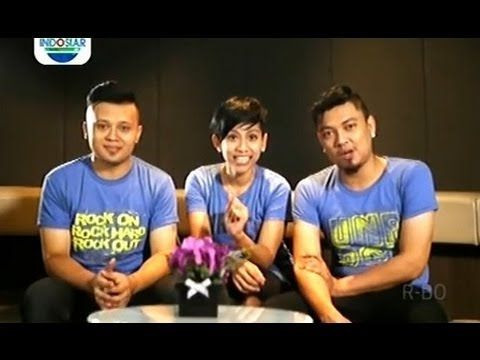 ASN Jakarta - Temu Lawak Yadi Sembako - Debat Camer @ Grand Final Comedy...