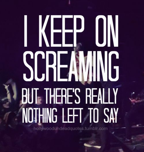 sell your soul by hollywood undead | Tumblr