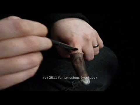 Peeled Finger - Special Effects Make Up