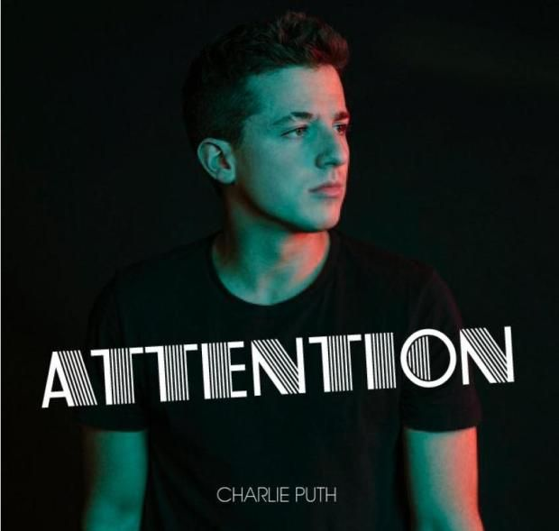 Download Mp3 Charlie Puth Attention Charlie Puth Attention Charlie Puth Charlie Puth Music
