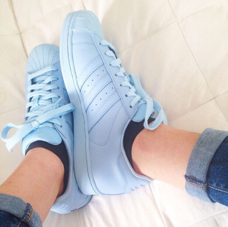 119 Best Shoes Images On Pinterest