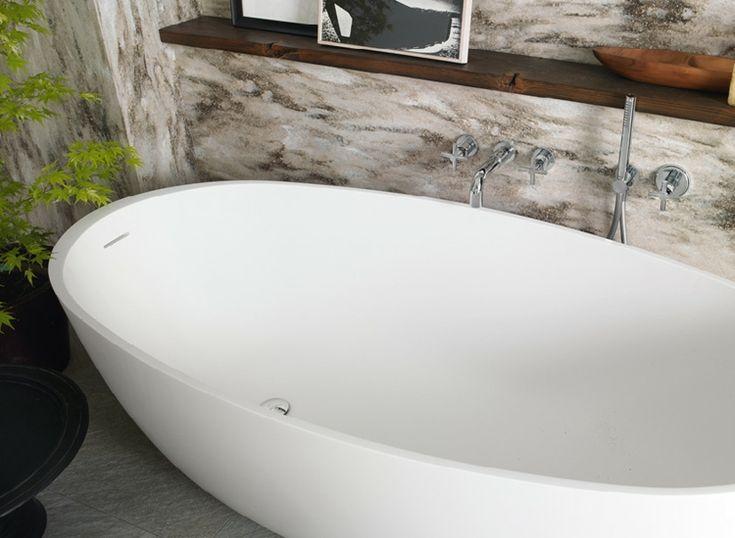Badezimmer anthrazit ~ Best badezimmer gestaltungsideen images