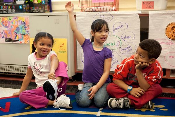 Responsive Classroom Design ~ Best responsive classroom images on pinterest