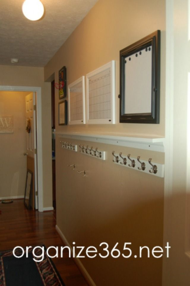 Foyer Mirror Zone : Ideas about creating an entryway on pinterest