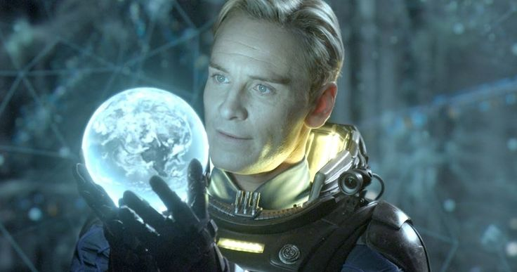 'Alien: Covenant' Release Date, Logo and Synopsis Revealed -- 'Alien: Covenant' is the follow-up to Ridley Scott's 'Prometheus' and will be in theaters fall 2017. -- http://movieweb.com/alien-covenant-prometheus-2-release-date-synopsis-logo/