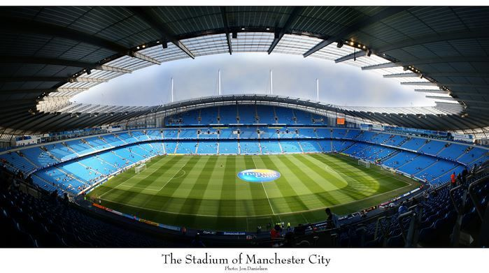 Watch Man City & Chelsea, Others Tonight FREE on Your Smartphone & PC