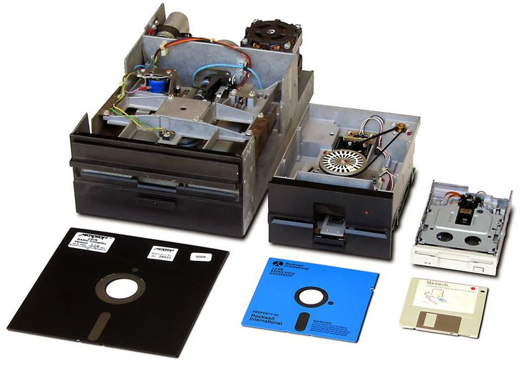 disk drive technology In 1991, ibm's work on amr technology led to the development of mr (magnetoresistive) heads capable of the areal densities required to sustain the disk drive industry's continued growth in capacity and performance.