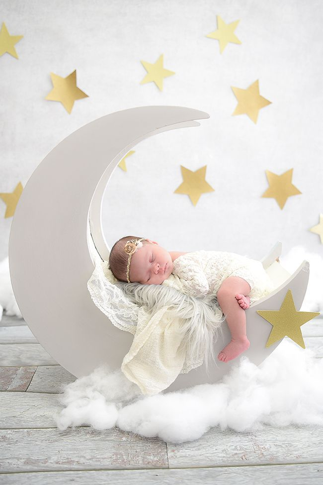 Maternity Newborn And Family Photography Baby Space Parenting Newborn Baby Photography Infant Photography Props Baby Photography