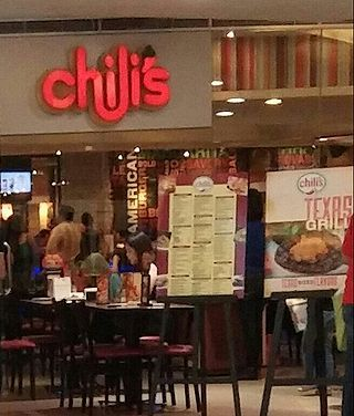 Free appetizer or dessert or fajita upgrade with purchase of adult entree at Chilis with coupon through July 23. http://www.bestfreestuffguide.com/Free_Chilis_Coupons
