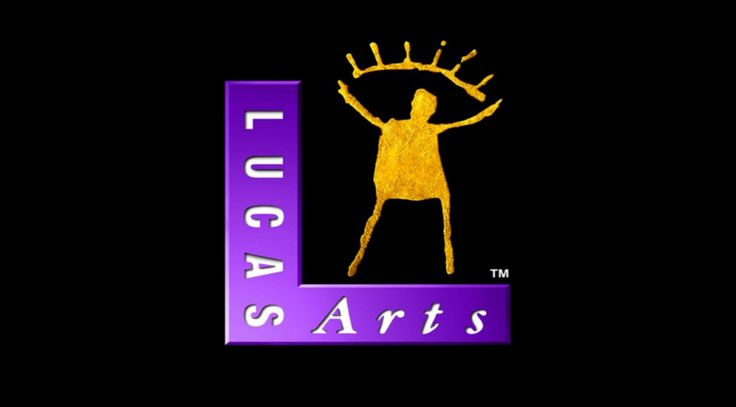 GOG's LucasArts PC gaming weekend sale: Remember Star Wars 1313? No you don't because LucasArts has been canned. (Cue sweet tears of…