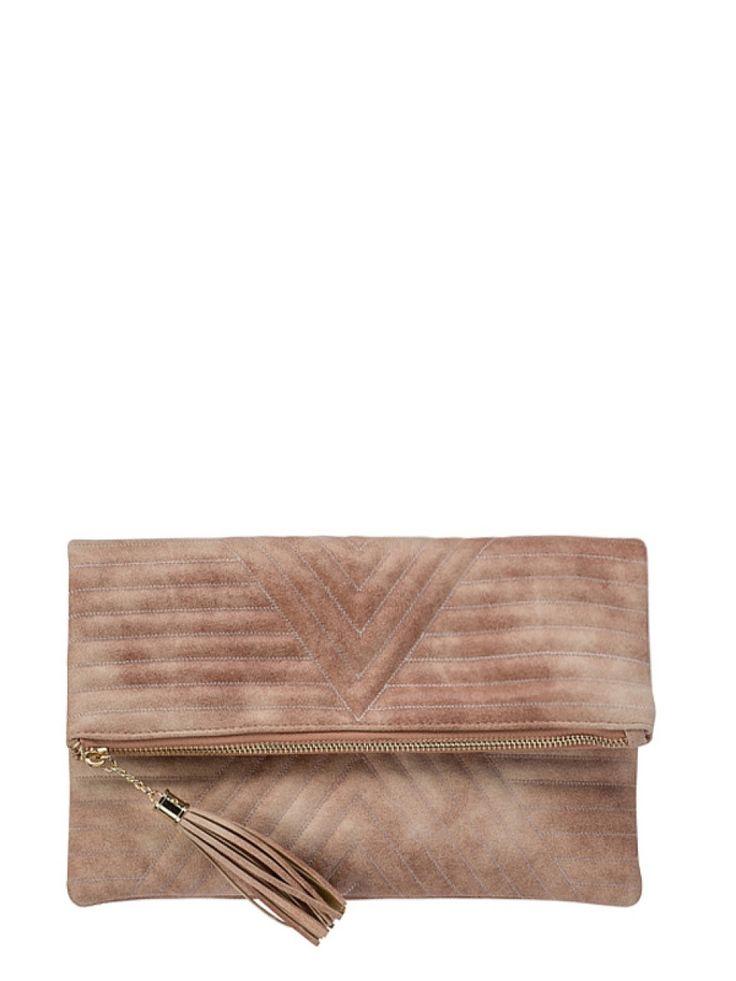 #çanta #bayançanta #bag #kadınçantası  #bayancanta #canta