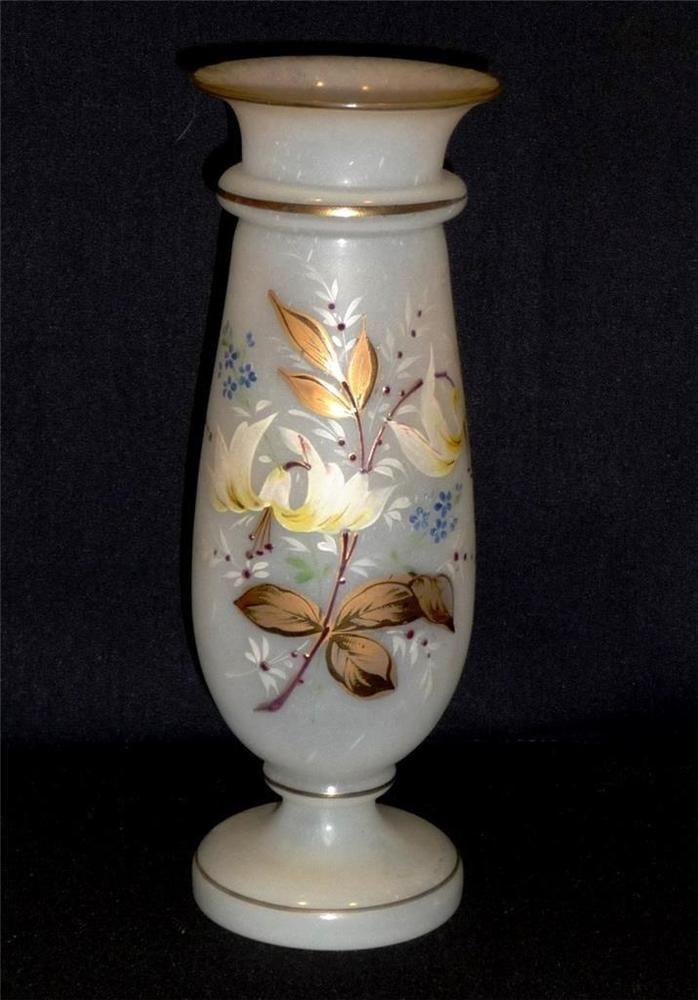 61 Best Vases Glass Metal Porcelain Pottery Images On